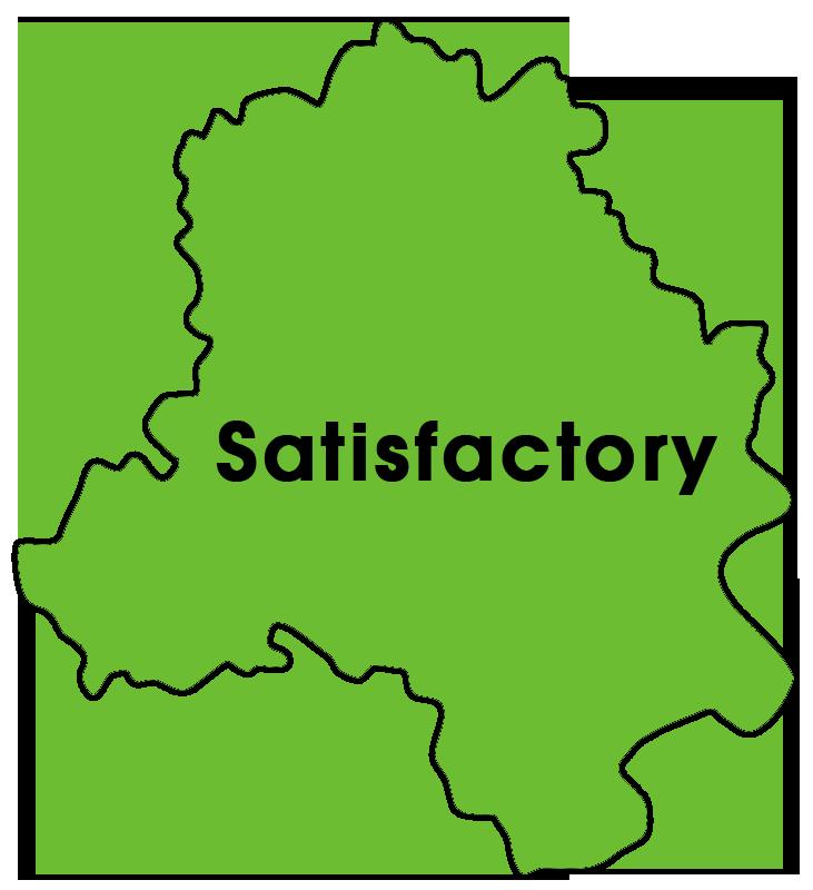 SAFAR - India